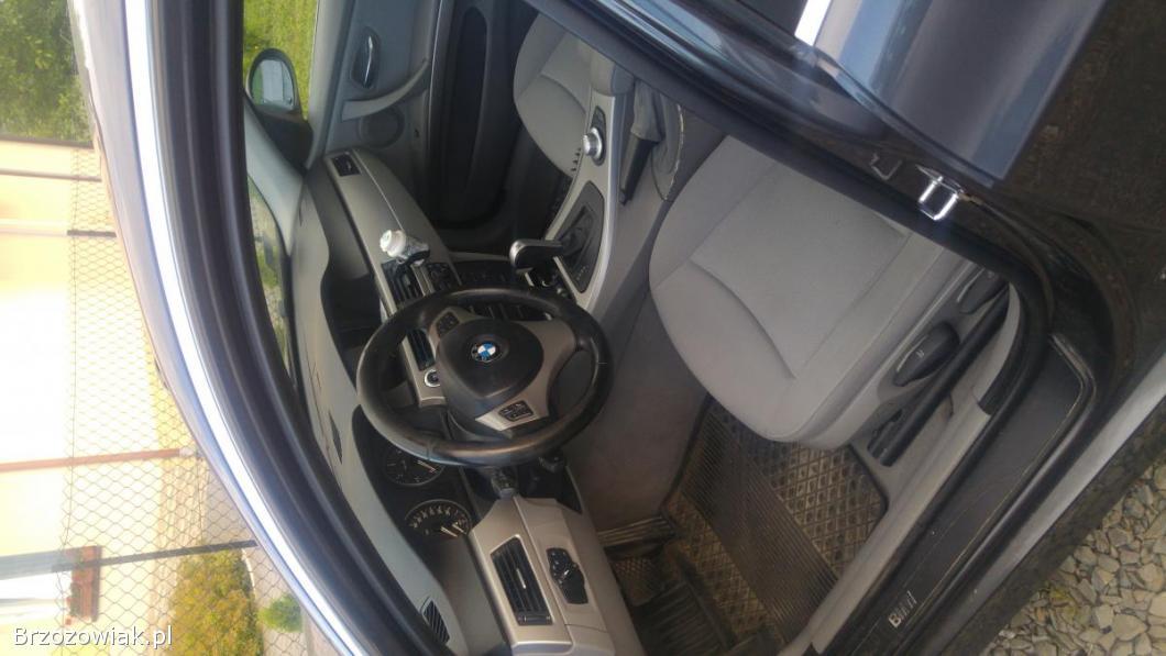 BMW Seria 3 E90 2005