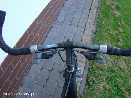 Rower firmy CORRATEC koła 26 cali