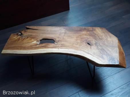 Stolik kawowy,  nowoczesny design