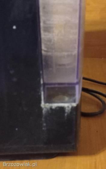 Automatyczny Ekspres ciśnieniowy Krups ea8000 lub zamiana